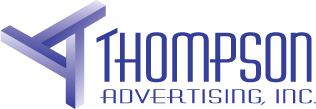 Thompson Advertising, Inc